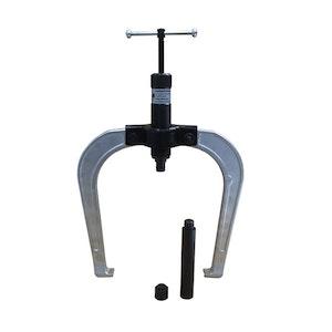 Sykes Twin Leg Puller Spread 130mm - 250mm