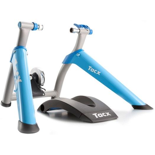 Tacx Satori Smart T2400, Magnetic Trainers