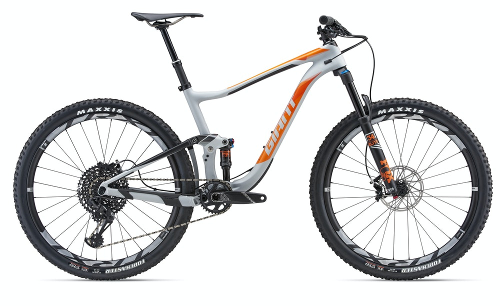 giant-mountainbike-range-preview-bikeexchange-anthem-advanced-1-jpg