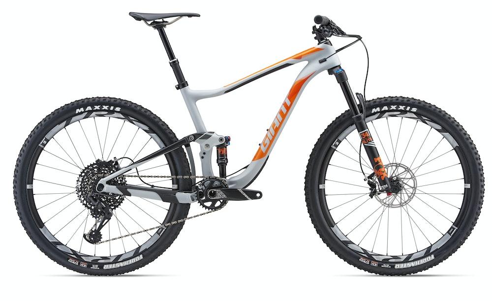 giant-mountainbike-range-preview-bikeexchange-anthem-advanced-1-jpg