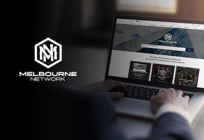 Welcome to The Melbourne Network - The Place for Business-to-Business