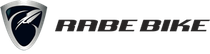 RABE Fahrradhandel GmbH Kolbermoor