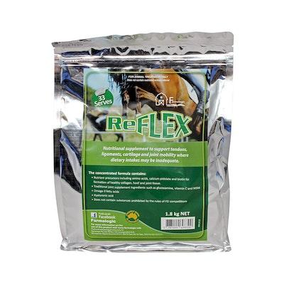 Farmalogic Reflex Horse Joint Mobility Nutritional Supplement - 2 Sizes