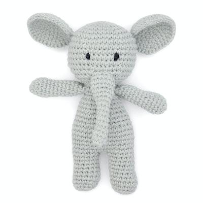 Global Sisters Shop Edward Elephant