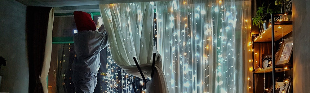 fairy-lights-jpg