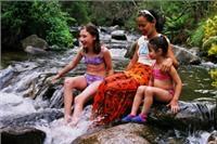 Great Alpine Road open and Latrobe Valley attractions normal despite bushfire summer