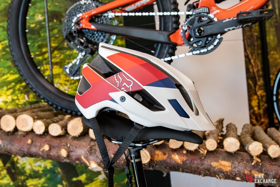 casco-fox-mtb-jpg