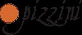 Pizzini Wines