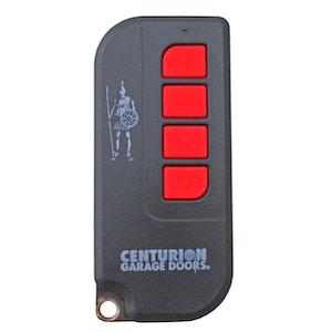 Avanti Garage Remotes Avanti/Centurion Red Genuine Remote