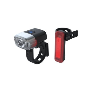 NanoStrike 400 Front & Signal Rear
