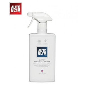 Autoglym Custom Wheel Cleaner 500ml