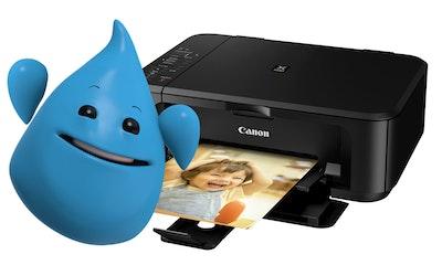 Cartridge World - Buy Printer Ink & Toner Cartridge Online