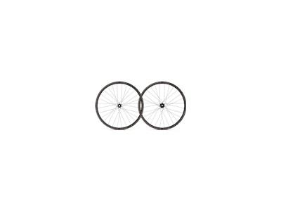 Reynolds Cycling Blacklabel 27.5 Trail Carbon MTB Wheelset Boost Shimano
