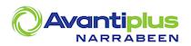 AvantiPlus Narrabeen