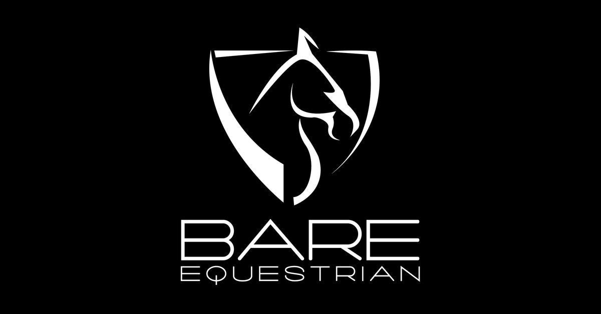 Bare Equestrian