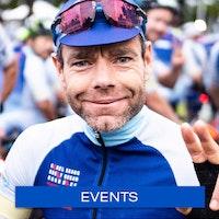 events-jpg