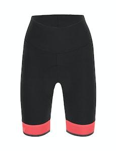 Santini Giada Lux 21 Women's Shorts