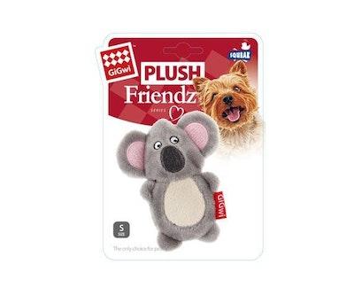 GIGWI Plush Friends Koala