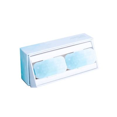 Petree Deodorization Box
