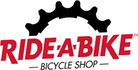 Ride-A-Bike Bicycle Shop
