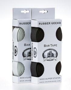 Arundel Rubber Gecko Bar Tape