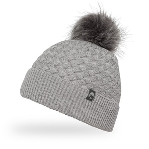 Sunday Afternoons Snow Drop Beanie