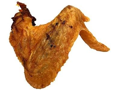 DoggieBalm Chicken Wings