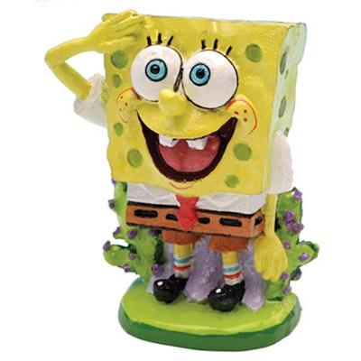 Fluval SpongeBob Squarepants   Mini