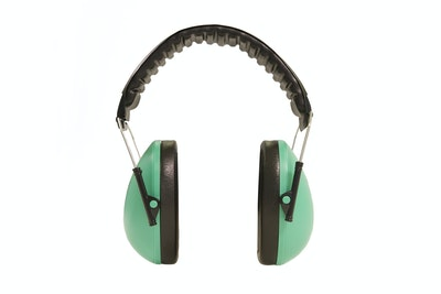 Ems for Kids Earmuffs - MINT