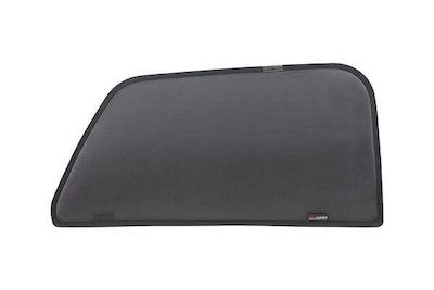 Ford Car Shades - Ford Explorer  Baby Car Shades | Car Window Shades | Car Sun Shades (U502; 2010-2020)