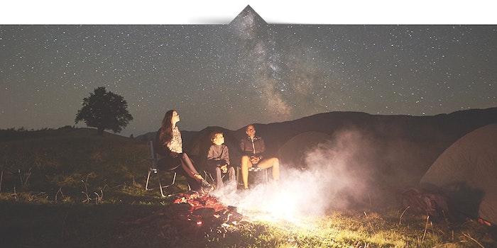 camping-movies-jpg