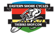 Eastern Shore Cycles