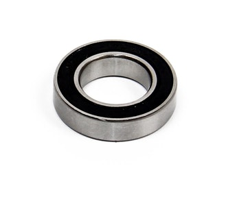 Hope Bearing Stainless - S6903 2Rs