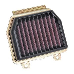 K&N Air Filter KHA-2819