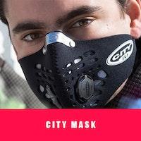 city-mask-jpg