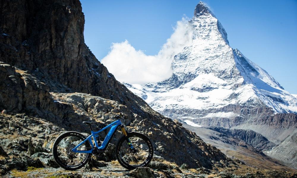 discover-switzerland-series-part-three-zermatt-1-jpg