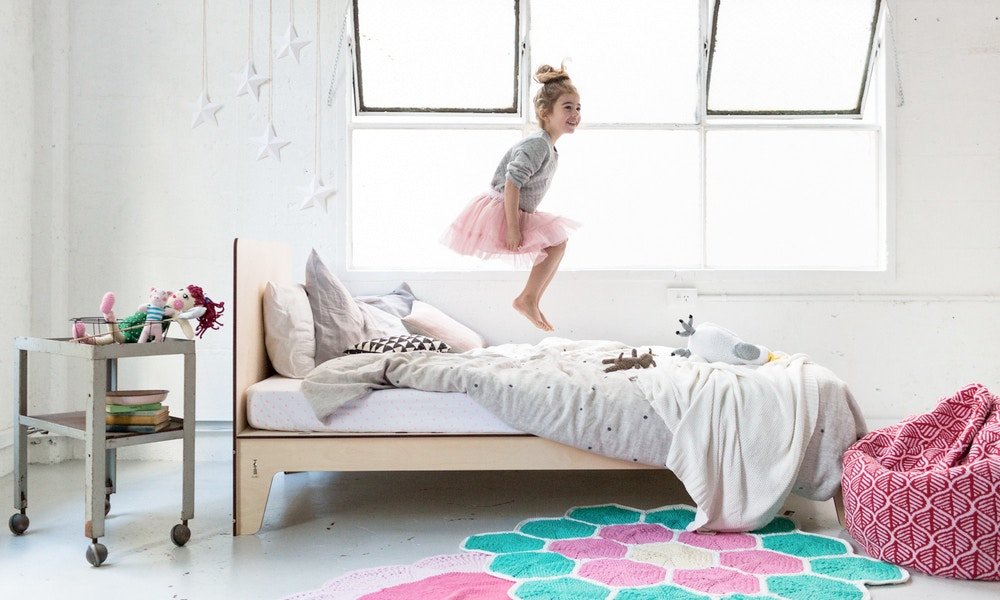 The Top 10 Kids Homeware Trends For 2015