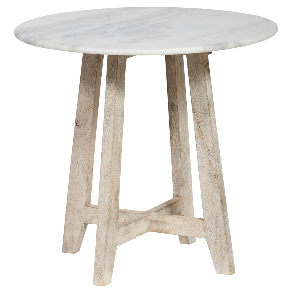 Sh irving side table side tables for sale in yagoona for Outdoor furniture yagoona