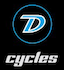 Di-Cycles GmbH & Co.KG