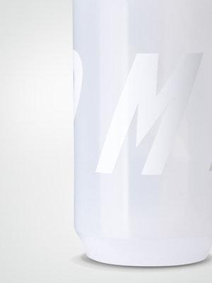 MAAP Core Bottle Large