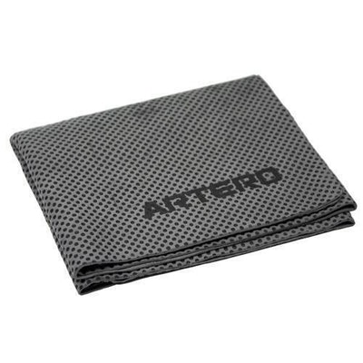 Artero Ionized Carbon Ultra Absorbent Towel