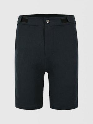 Soomom Commuter Debonair shorts - Shadow