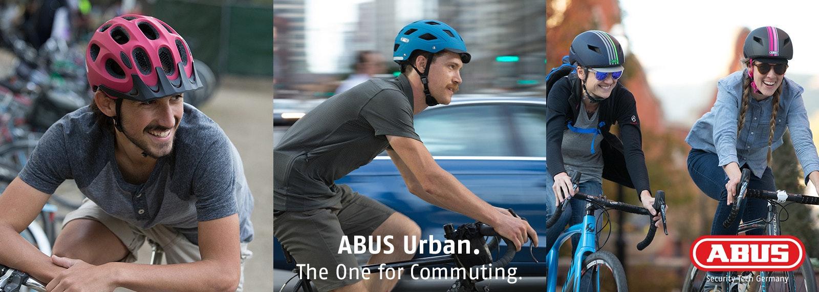 ABUS Urban