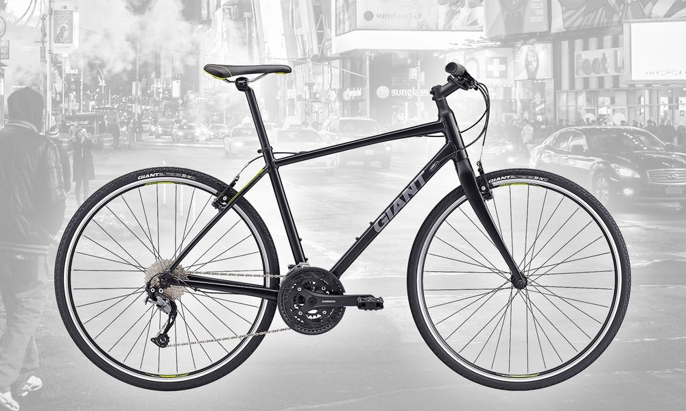 fullpage best flat bar road bikes 800 Giant