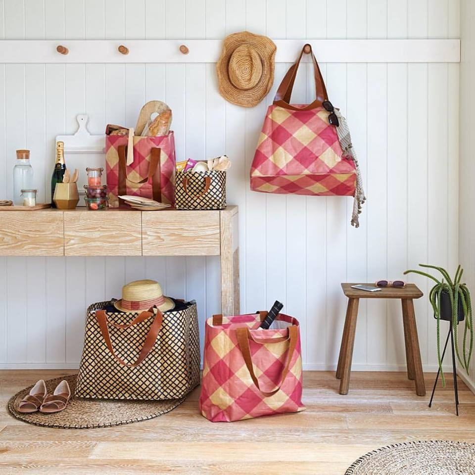 Kollab | Gorgeous Bags & Totes for any Occasion