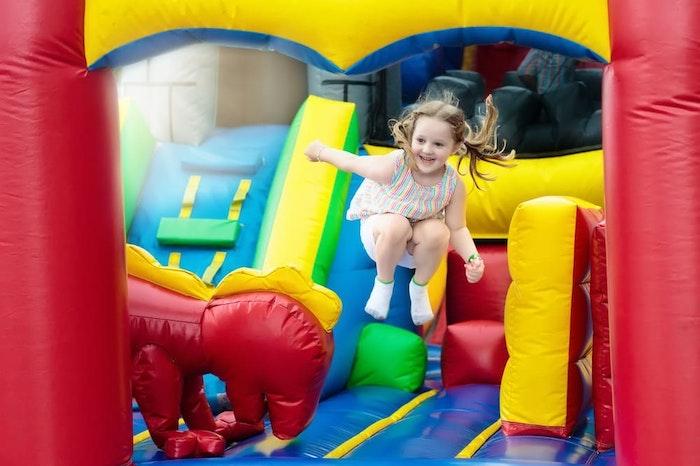 hupfburg-kindergeburtstag