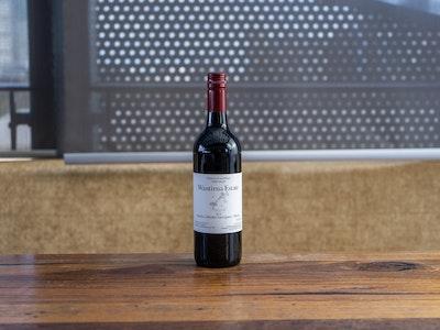 Wantirna Estate 2014 Cabernet Sauvignon / Merlot 750ml