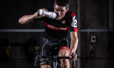 Sporternährung für Radfahrer – Grundlagen und Tipps