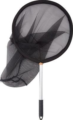 SM Padded Bird Net 35cm