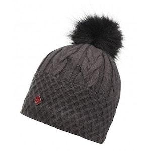 Lemieux Lena Pom Hat